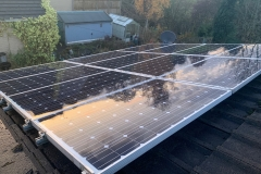 solar panel maintenance blackpool