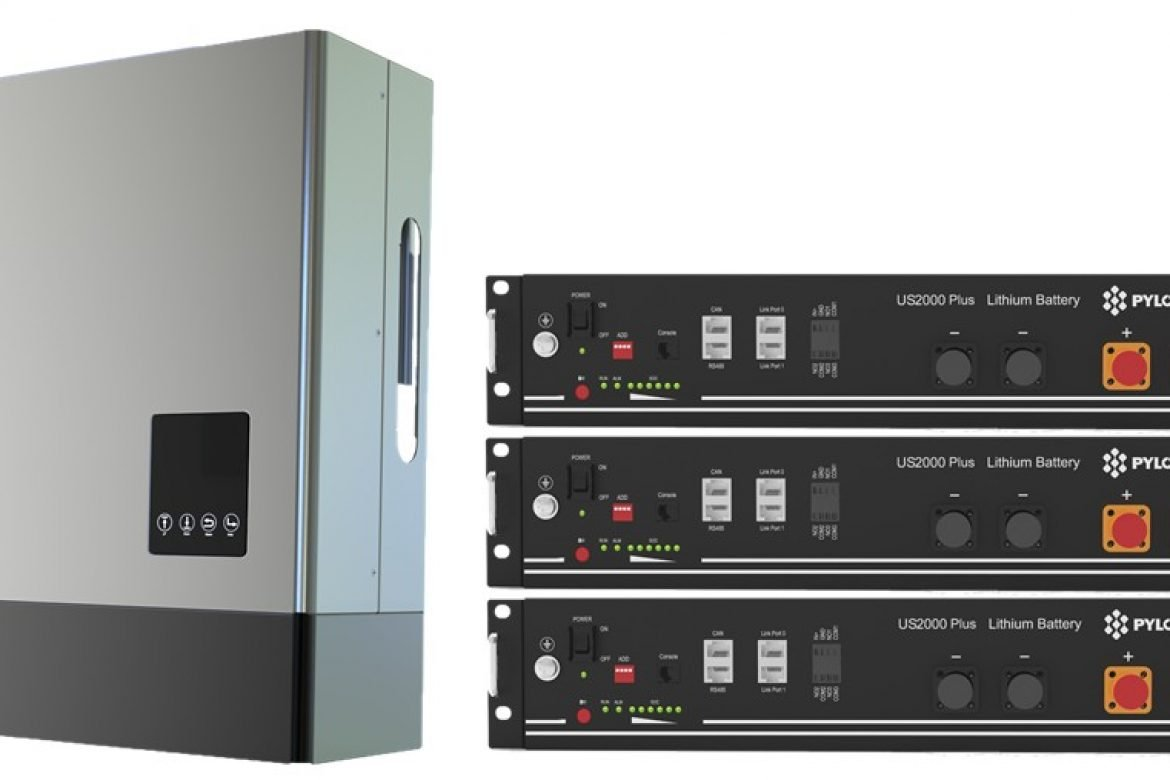 Cover-Photo-LUX-7.2Kw