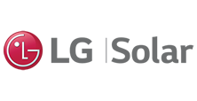 lg solar battery storage blackpool