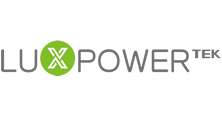luxpower battery storage lancaster