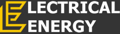 Electrical Energy Logo