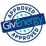 GivEnergy Approved Installers Preston, Lancashire
