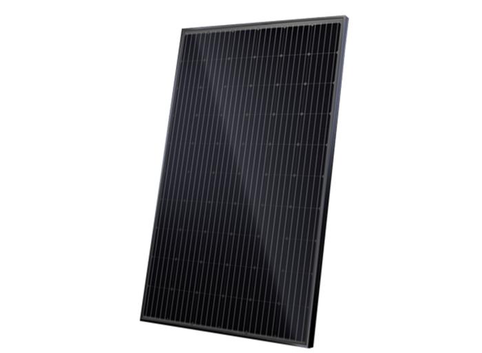 LONGi Solar Panels – LONGi LR6-60HPB 300-320W