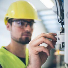 lancashire electricians, electrical energy